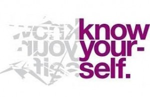 know_yourself